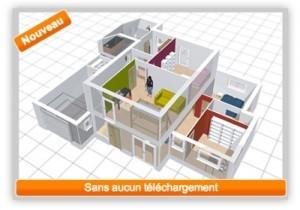 Créer Un Plan 3D En Ligne Et Gratuitement