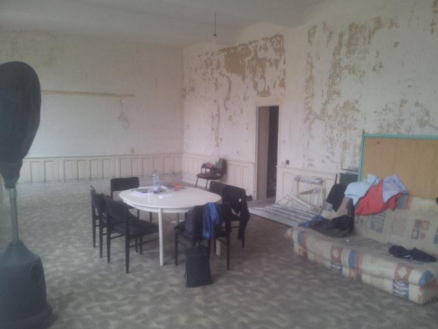 chambres d hotes arras top chambres d hotes les epesses inspirant chambre d hotes proche puy du. Black Bedroom Furniture Sets. Home Design Ideas