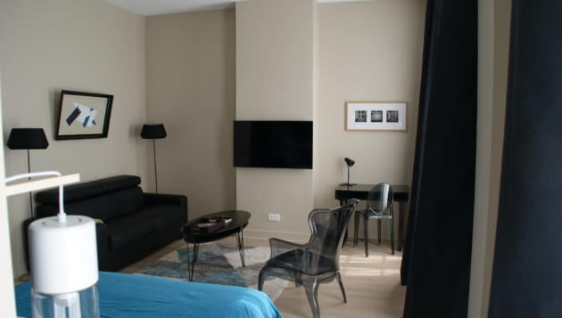 renovation-chambre-arras