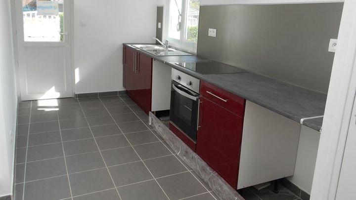 renovation-cuisine-a-frevent