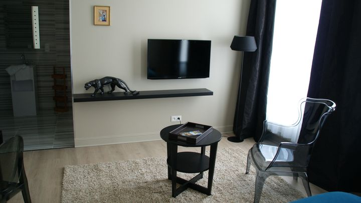 r novation de chambre arras ocordo travaux arras. Black Bedroom Furniture Sets. Home Design Ideas