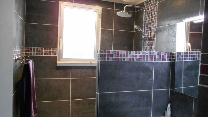 renovation-salle-de-bain-arras