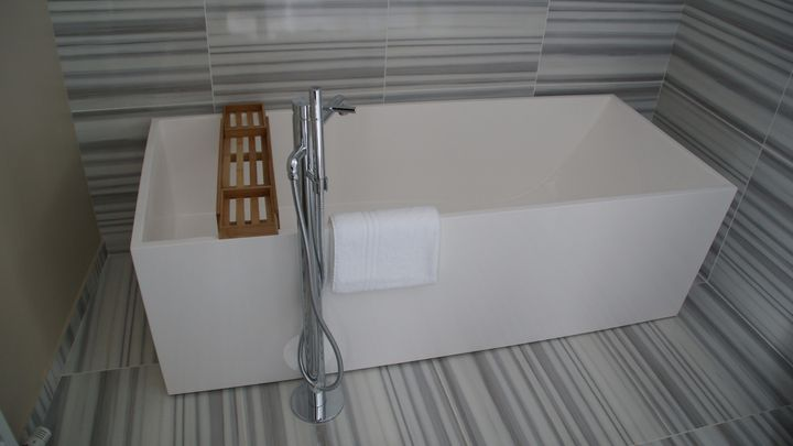 sanitaire-baignoire-renovation-salle-de-bain-arras1