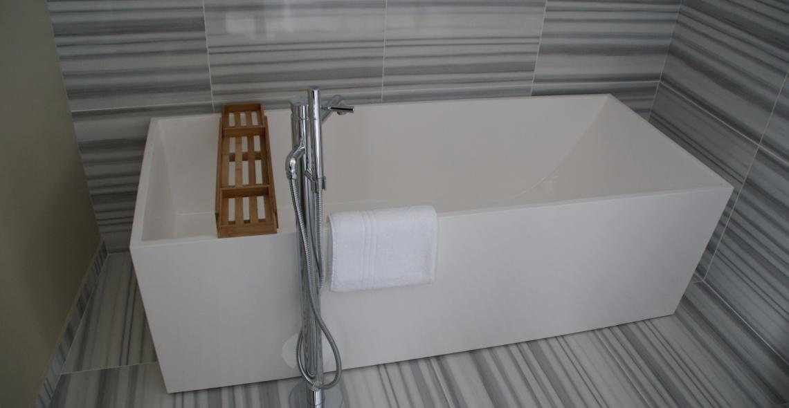 renovation salle de bain Arras