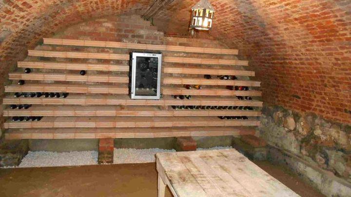 maconnerie-renovation-cave