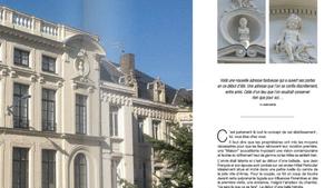 Ocordo-dans-1pulsion-magazine