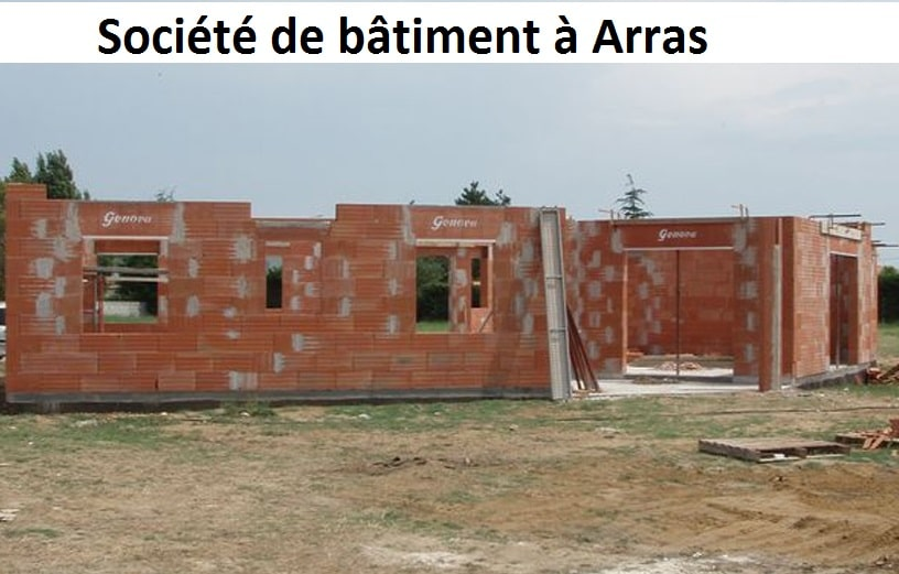 societe-de-batiment-arras
