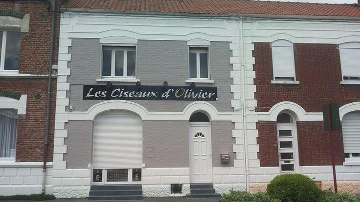 Biache-Saint-Vaast-superbe-renovation-de-maison-ancienne