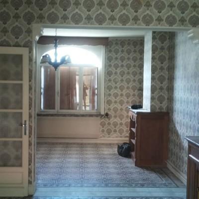 renovation electricite maison ancienne. Black Bedroom Furniture Sets. Home Design Ideas