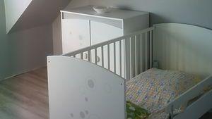 renovation-chambre-de-bébé-arras-le-forest-300-225