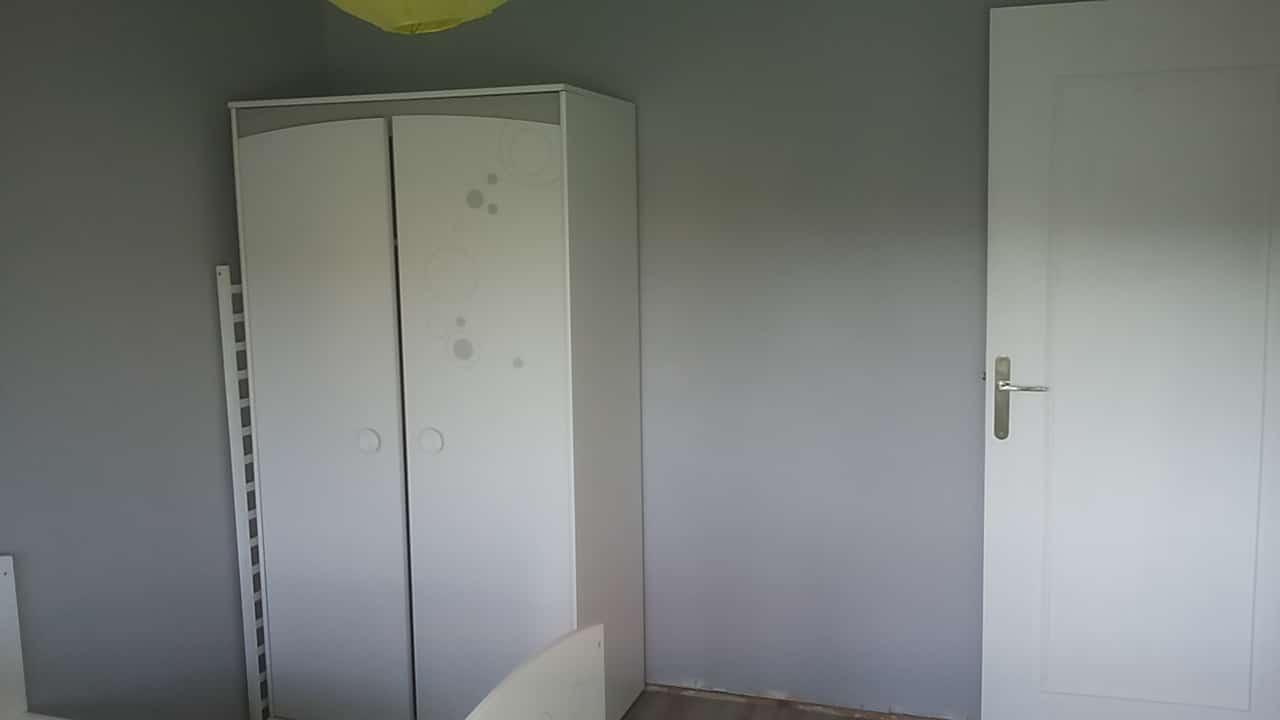 r novation compl te d 39 une maison leforest travaux de r novation ocordo travaux arras. Black Bedroom Furniture Sets. Home Design Ideas
