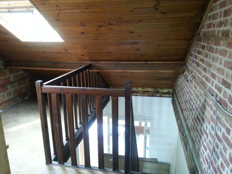 Renovation electricit maison ancienne projet de rnovation for Aide a la renovation maison ancienne