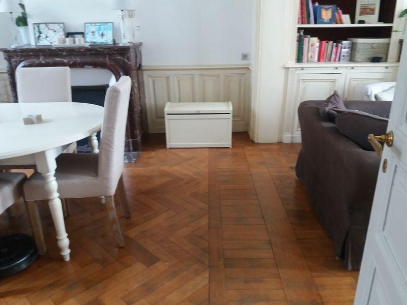 travaux de r novation d 39 une maison ancienne arras am nagement des combles ocordo travaux arras. Black Bedroom Furniture Sets. Home Design Ideas