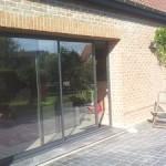 Travaux de maçonnerie à Hénin-Beaumont – Rénovation Carrelage Hénin-Beaumont