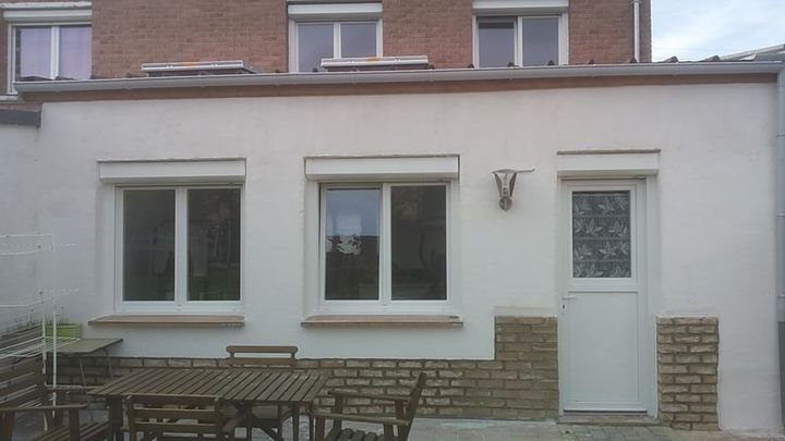 renovation-dune-extension-arras