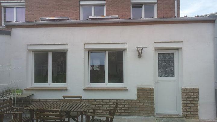 renovation-dune-extension-arras
