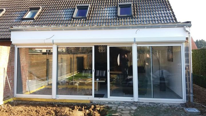 renovation-extension-maconnerie-a-lens