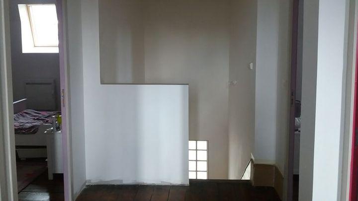 renovation-platrerie-ancienne-a-arras