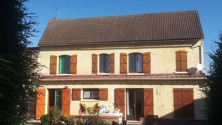renovation-toiture-fresne-les-montauban
