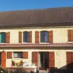 Travaux de rénovation de toiture à Fresne-les-Montauban
