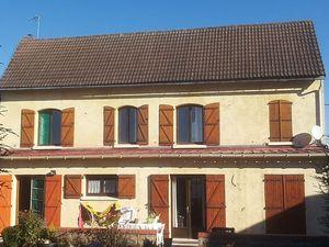 renovation toiture fresne les montauban - 300 - 225