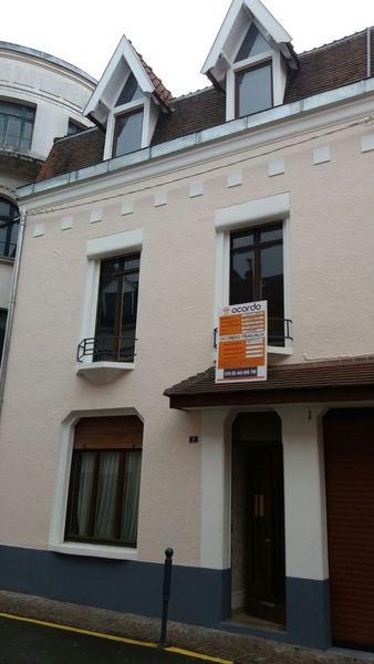 Panneaux de chantier Arras