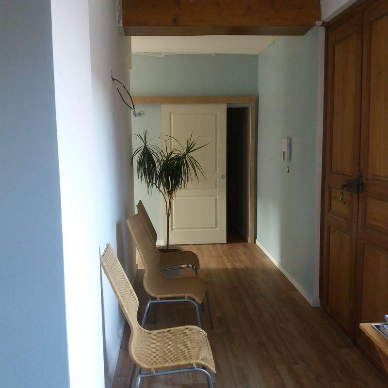 r novation compl te d 39 une maison saint quentin ocordo travaux ocordo travaux arras. Black Bedroom Furniture Sets. Home Design Ideas