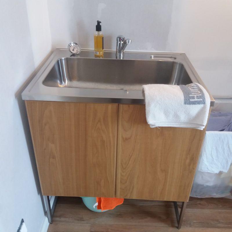 R Novation Compl Te D 39 Une Maison Saint Quentin Ocordo