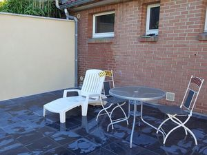 renovation terrasse a beugin 300-225