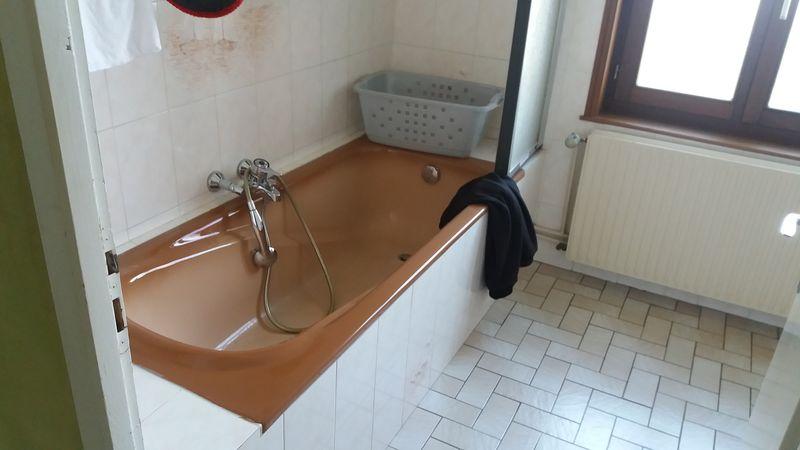 r novation salle de bains et cuisine moeuvres pr s d 39 arras ocordo travaux arras. Black Bedroom Furniture Sets. Home Design Ideas