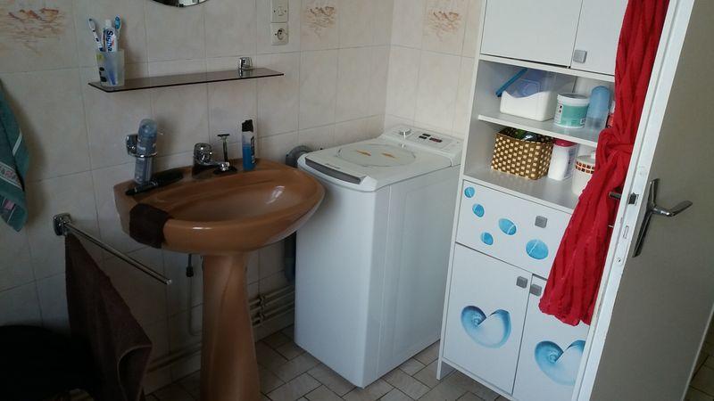 R novation salle de bains et cuisine moeuvres pr s d for Top carrelage arras