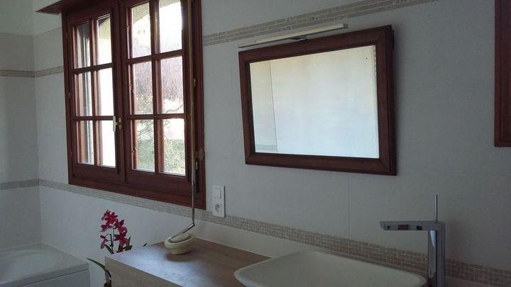 renovation-de-salle-de-bains-a-Don-saighin-en-weppes