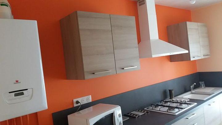 Entreprise-de-renovation-a-saint-laurent-blangy
