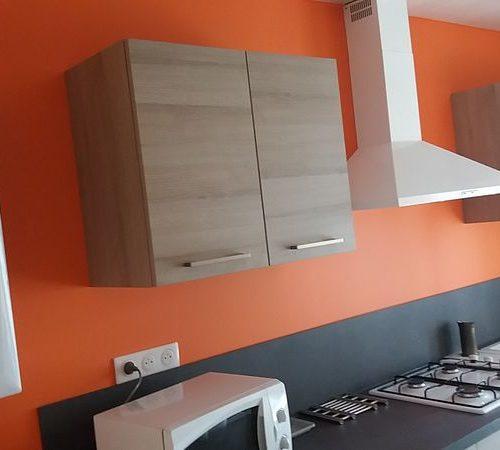 travaux de r novation saint laurent blangy pr s d 39 arras. Black Bedroom Furniture Sets. Home Design Ideas
