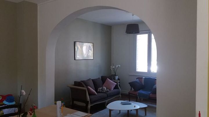 societe-de-renovation-a-arras-centre