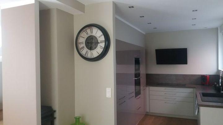 renovation-cuisine-a-arras