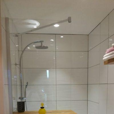 les photos aprs la rnovation de la salle de bains arras