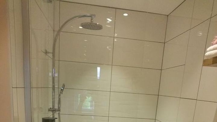 salle-de-bains-arras