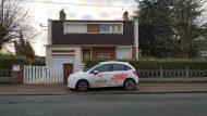 Estimatif des travaux pour la vente d'une maison à Lens