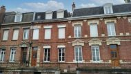 Rénovation-total-maison-maconnerie-couvreur-Arras