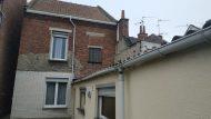 Estimation pour la rénovation intérieure de cette maison à Hénin-Beaumont