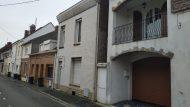 Estimation pour la rénovation intérieure d'une maison à Hénin-Beaumont