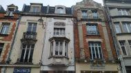 Estimation avant achat pour un investisseur parisien à Arras
