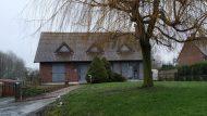 Estimatif du prix des travaux de rénovation de cette maison à Beuametz-lès-Loges