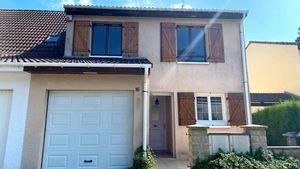 facade-maison-anzin-visite-avant-travaux-avec-artisans-intérieur-étage-rdc