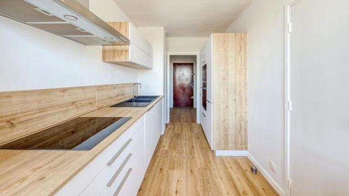renovation cuisine appartement arras
