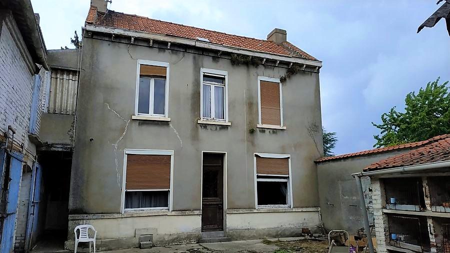 esti-mericourt-gros-oeuvre-platerie-elec-sdb-sols-murs-chauffage-menuiseries-maison