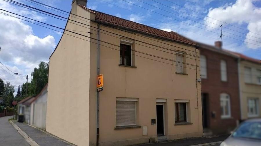 esti-mericourt-toiture-platrerie-menuiseriesext-maison
