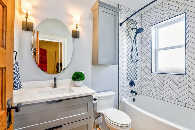 renover sa salle de bains aides