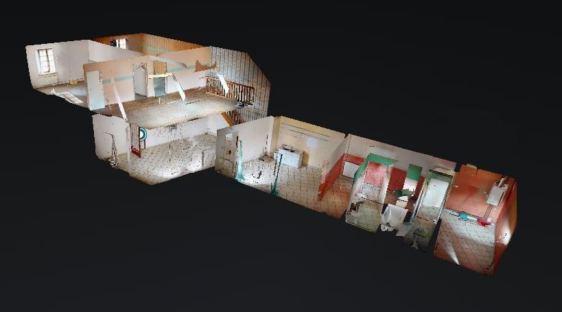 scan-3D-maison-pecquencourt